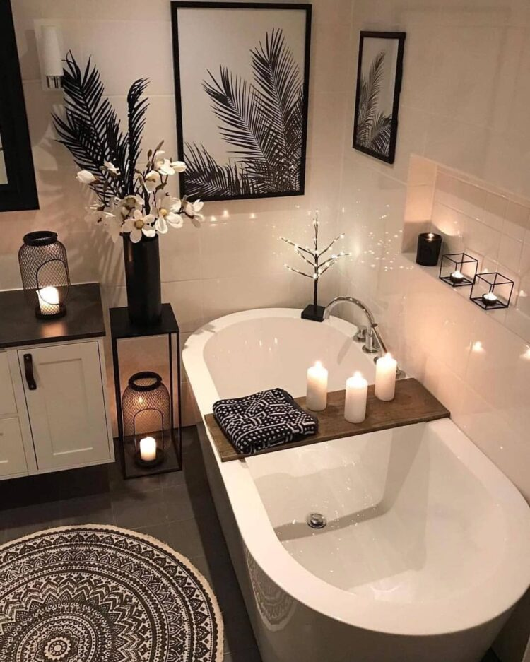 Bathroom Goals: What Is A Perfect Bathroom Sink?